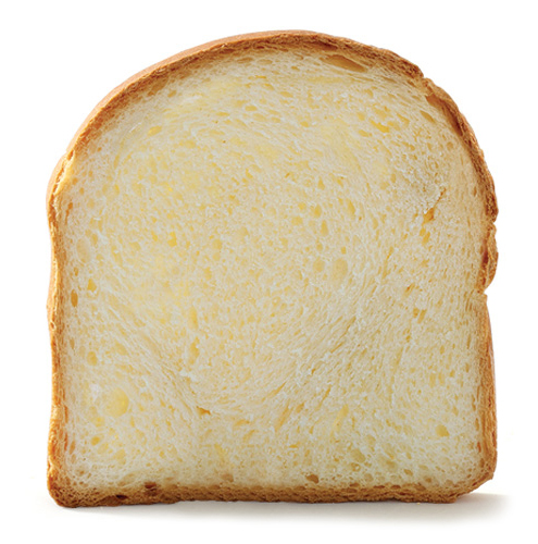with-enzymes-bread-a