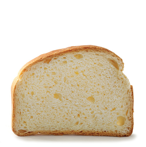 with-enzymes-bread-b
