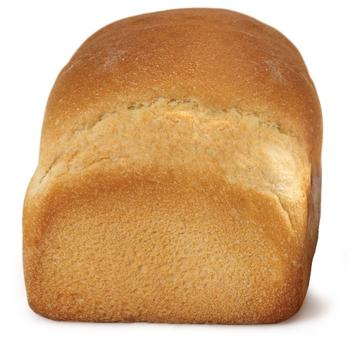with-enzymes-bread-c