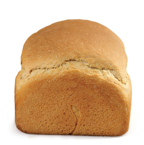 with-enzymes-bread-d