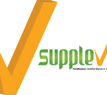 supplevit_logo